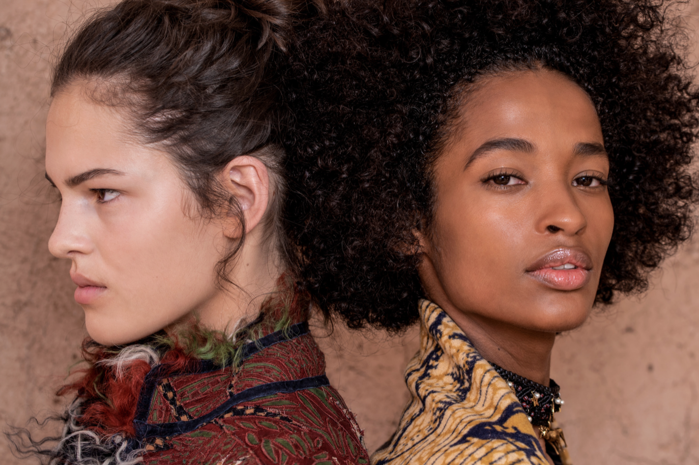Dior's New Makeup Primer Does Not Budge—Even In The Moroccan Heat