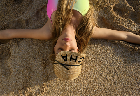 Hair, Sand, Blond, Beauty, Leg, Long hair, Fun, Summer, Photography, Brown hair,