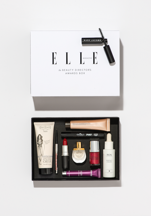 Best beauty gifts for christmas