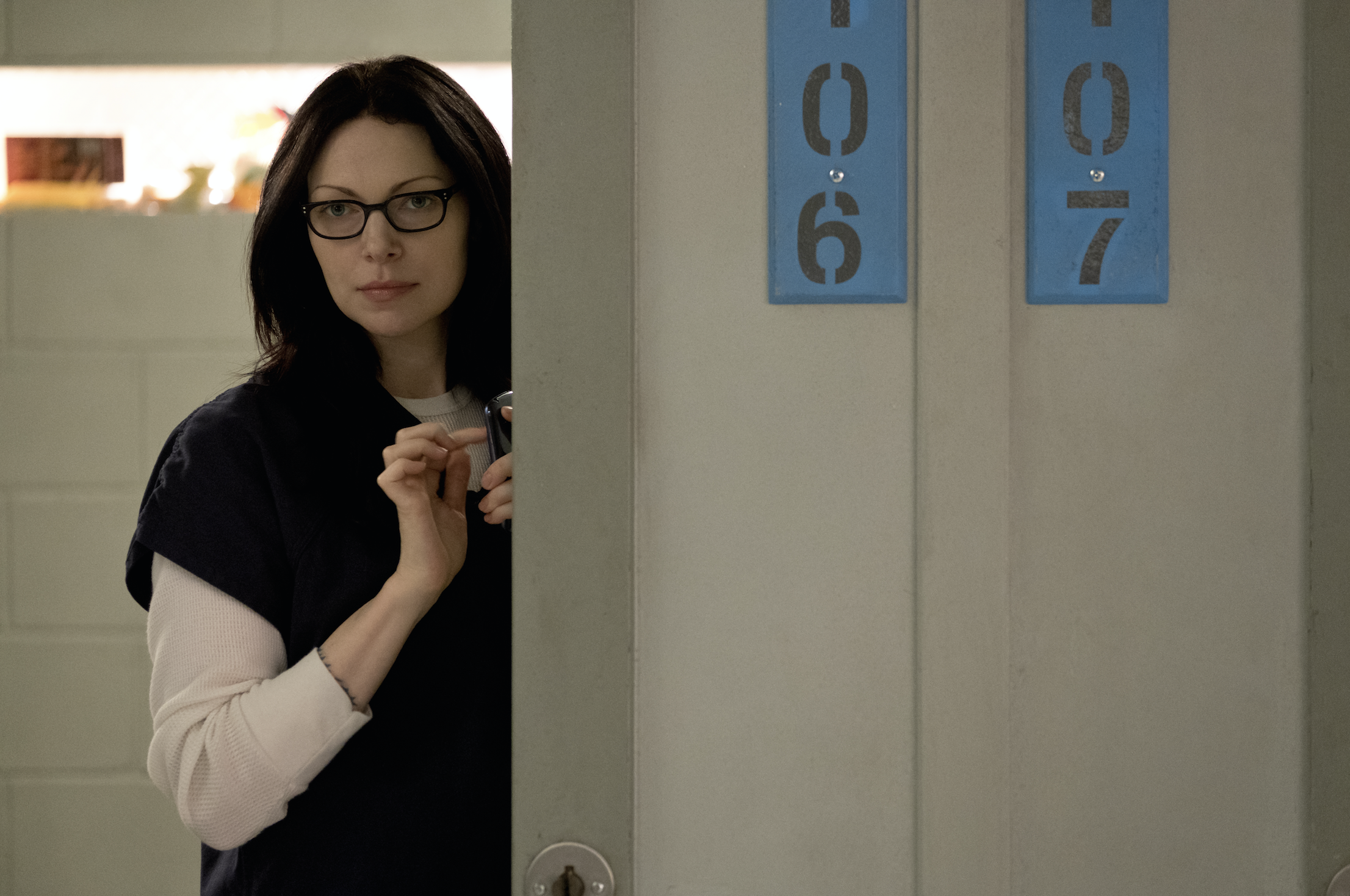 Everything You Need to Know About 'Orange is the New Black' Season 7