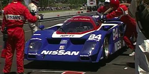 Land vehicle, Vehicle, Race car, Sports, Car, Motorsport, Sports car, Sports car racing, Racing, Auto racing,