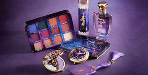 Primark Aladdin Collection