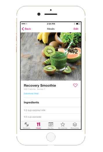 11 Best Weight Loss Apps For 2020 Top Calorie Counting Apps