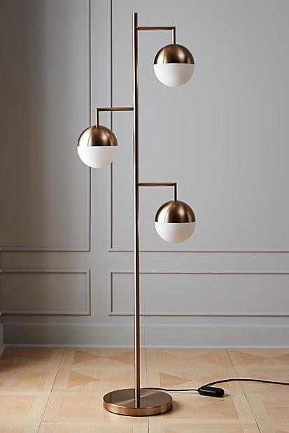 15 Great Places To Buy Lighting Online Best Light Fixtures Lamps To Shop Online
