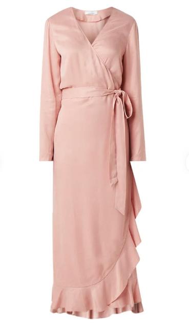 mooiste-jurken-suikerfeest