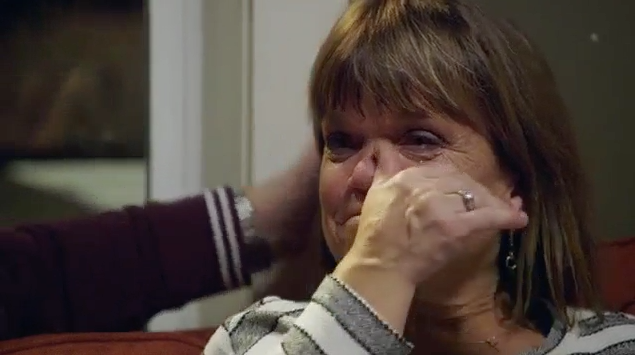 4 Bombshells Dropped by Amy and Matt Roloff on the 'Little People