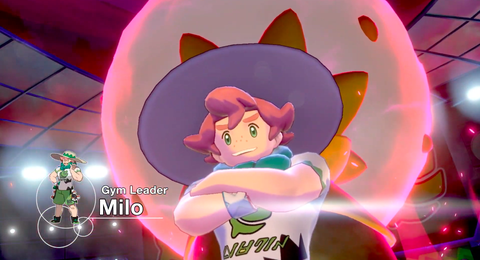 Pokemon Sword And Shield Finally Has A Release Date And Here S How