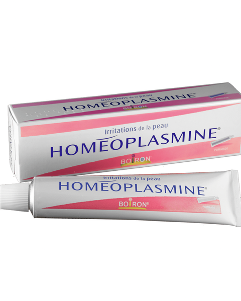 bol-homeoplasmine