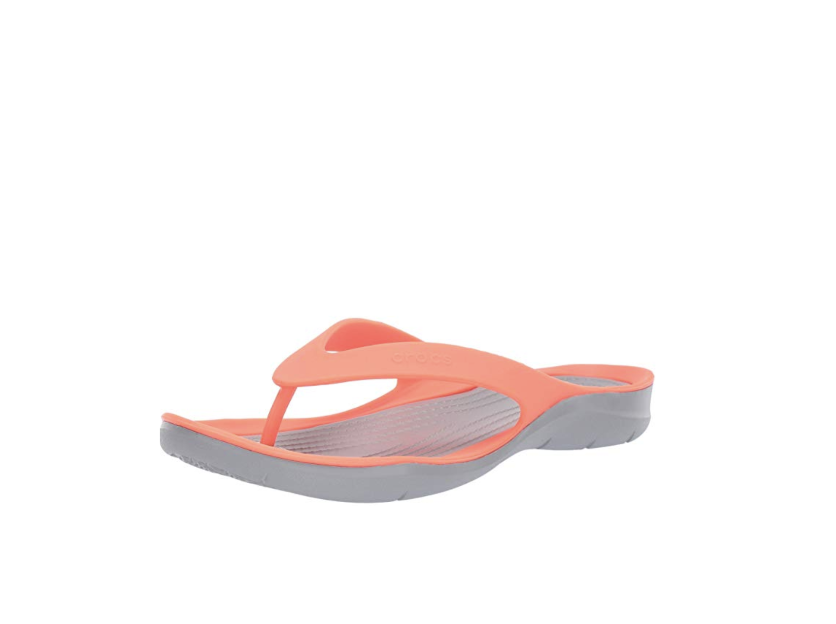 15 Best Flip Flops With Arch Support