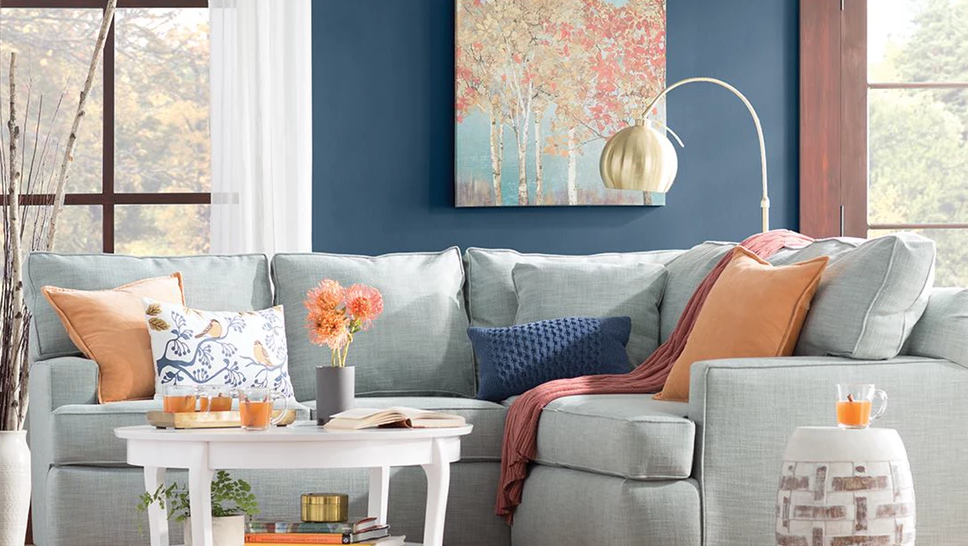 12 Must-Have Pieces From Wayfair's Insane Summer Sale