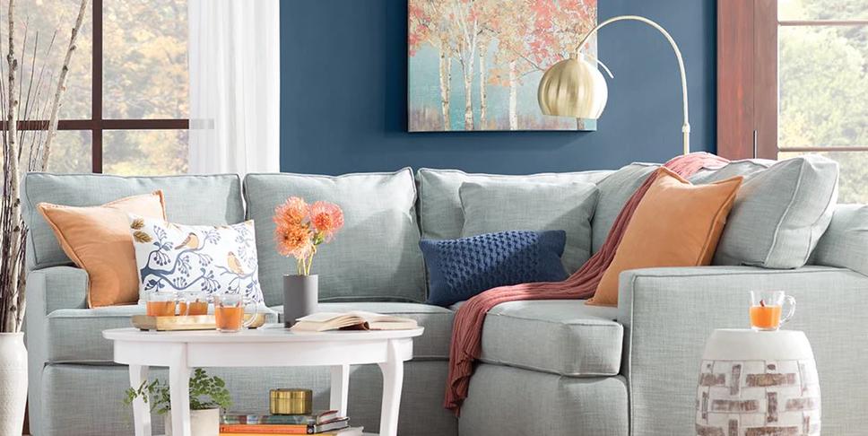 Wayfair Furniture, Wayfair Living Room Furniture