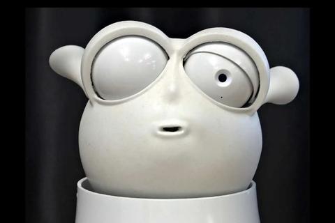 Cartoon, Animation, Tableware, Mug, Still life photography,