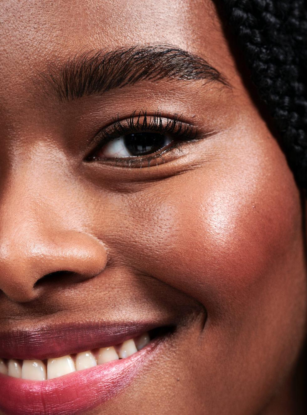 Glossier's Latest Launch Will Give You the Thicc Brows of Your Dreams