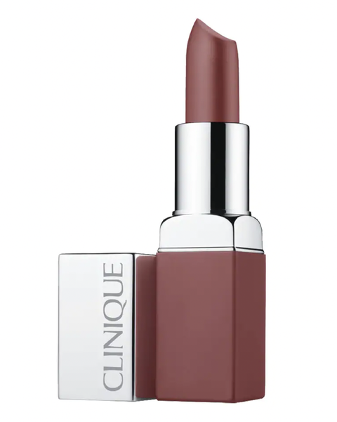 lippenstift-Clinique