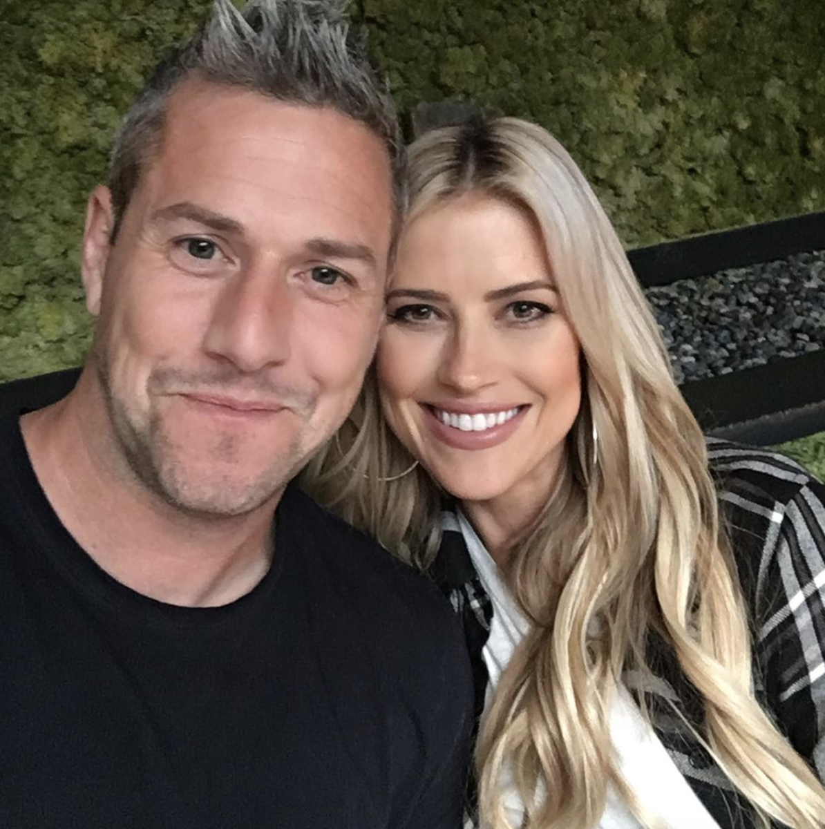Christina Anstead's Husband Ant Surprised Her With the Cutest Trip on Christina on The Coast