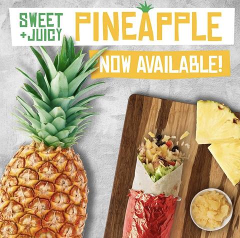 Natural foods, Pineapple, Ananas, Fruit, Food, Food group, Superfood, Vegan nutrition, Plant, Bromeliaceae,