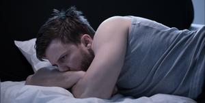 Slapen we echt slechter tijdens volle maan?