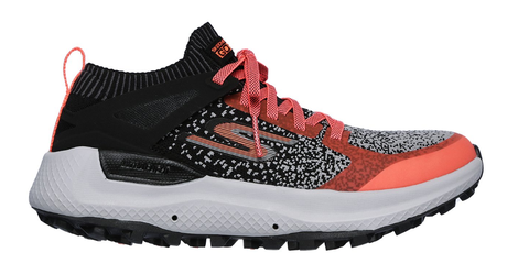 half off ec137 a0fa1 Best Cushioned Running Shoes 2019 | Most Comfortable Sneakers