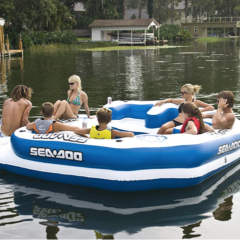 Water transportation, Boat, Vehicle, Boating, Inflatable boat, Fun, Leisure, Inflatable, Recreation, Water,