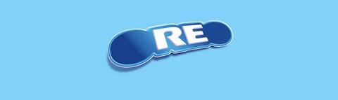Logo, Text, Font, Symbol, Electric blue, Brand, Emblem, Graphics, Trademark, Illustration,