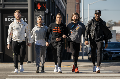 Queer Eye' Season 4 News, Trailer, and Release Date