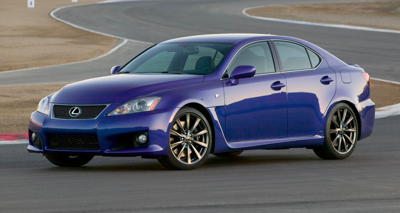 25 Great Driver S Sedans You Totally Forgot About Road Track