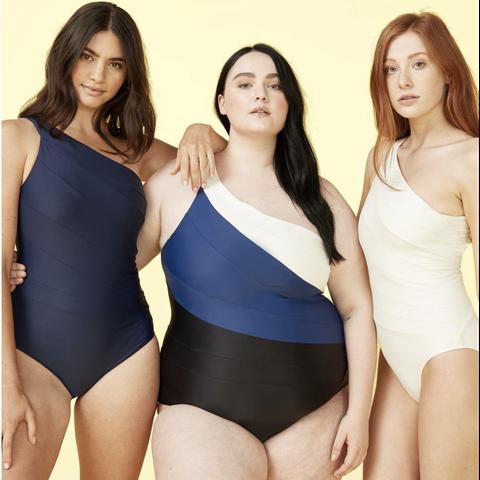 f9786901c7 Best Bathing Suits for Women - Swimsuits & Swimwear for Women