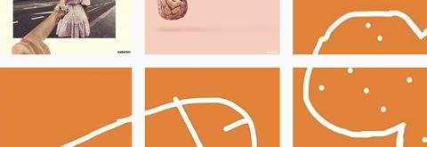 Orange, Basketball, Line, Design, Team sport, Pattern, Font, Graphic design, Netball, Sport venue,