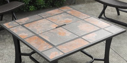 Amazon Axxonn Fire Pit Table Reviews - Fire Pit That Turns into an Outdoor Coffee Table