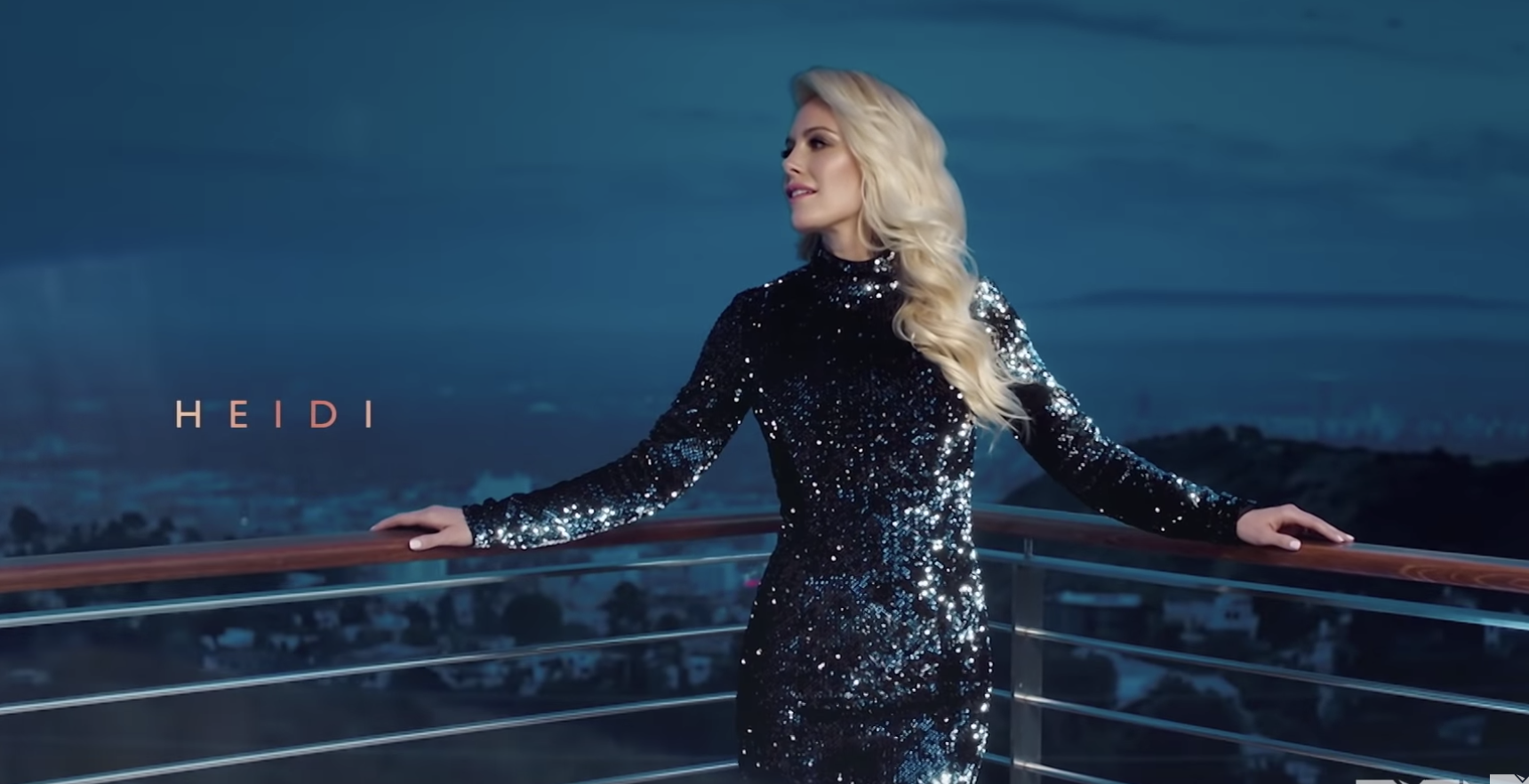 What's Up With 'The Hills: New Beginnings' Theme Song?