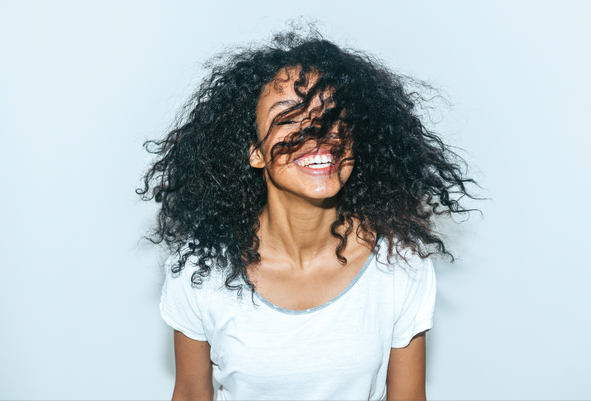 Best Hair Diffusers For Curly Hair Hair Stylist Tips For Using A Diffuser