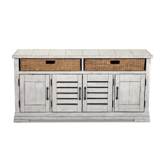Trisha Yearwood Launches Furniture Line With Birch Lane