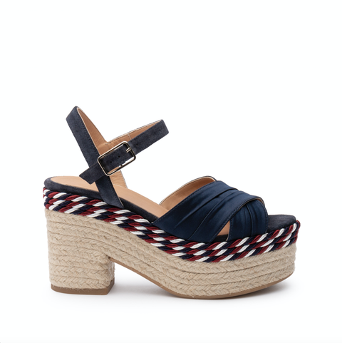 castaner-xiqui-wedge-sandals