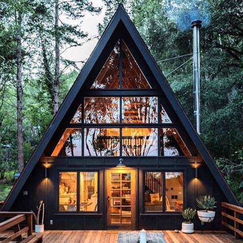 ayfraym cabin everywhere co