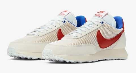 Nike 'Stranger Things' Air Tailwind '79 | Retro Running Shoes