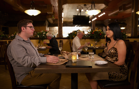 Recap: 90 Day Fiancé: Happily Ever After, Episode 11