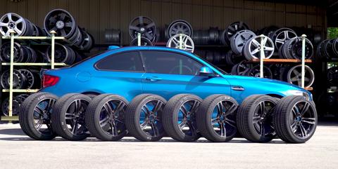 Land vehicle, Vehicle, Car, Rim, Tire, Automotive design, Wheel, Automotive tire, Custom car, Automotive wheel system,
