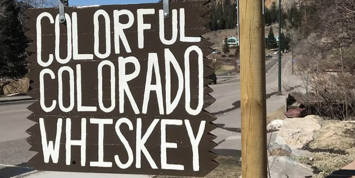 The Colorado Spirits Trail Should Be on Your Travel Bucket List