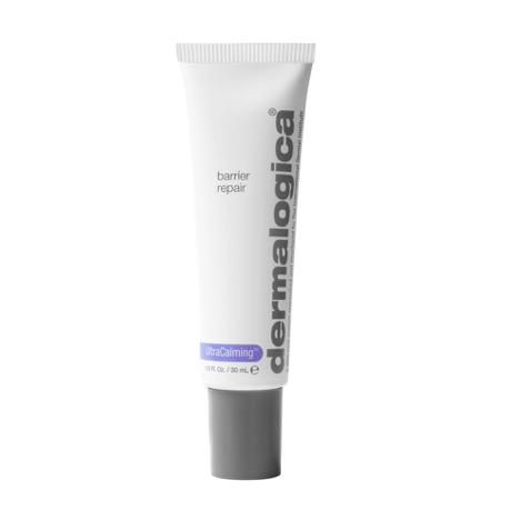 Dermalogica - Day cream