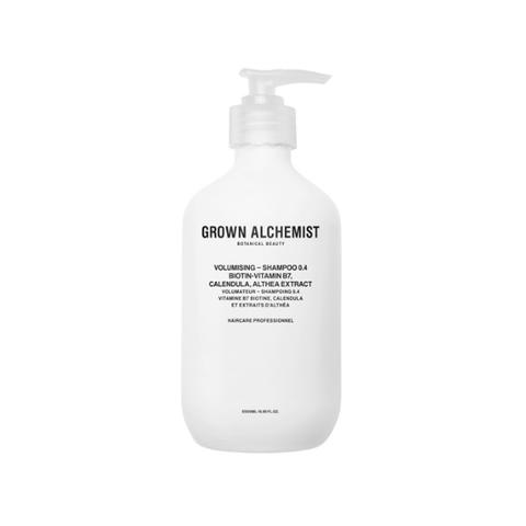 Grown-Alchemist-Volume-Shampoo