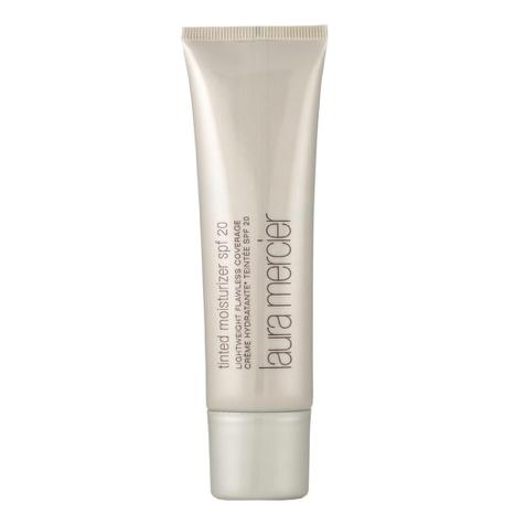 laura-mercier-tinted-moisturizer-spf20-getinte-dagcreme