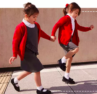 dirt cheap hot-selling official big clearance sale Best school uniform deals: Where to buy cheap school uniforms