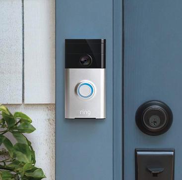 Lock, Door handle, Technology, Door, Electronics, Hardware accessory, Dead bolt, Doorbell,