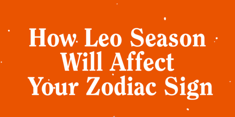 can we guess your dating style based on your zodiac sign