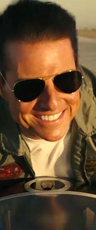Eyewear, Sunglasses, Cool, Pilot, Fighter pilot,