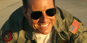 トップガン,トップガン マーヴェリック,2020Top Gun, Top Gun: Maverick, Tom Cruise, Trailer, Movies, Entertainment