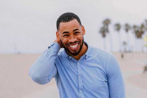 Will Mike Johnson Be The 'Bachelor' In 2019? Here Are the Clues