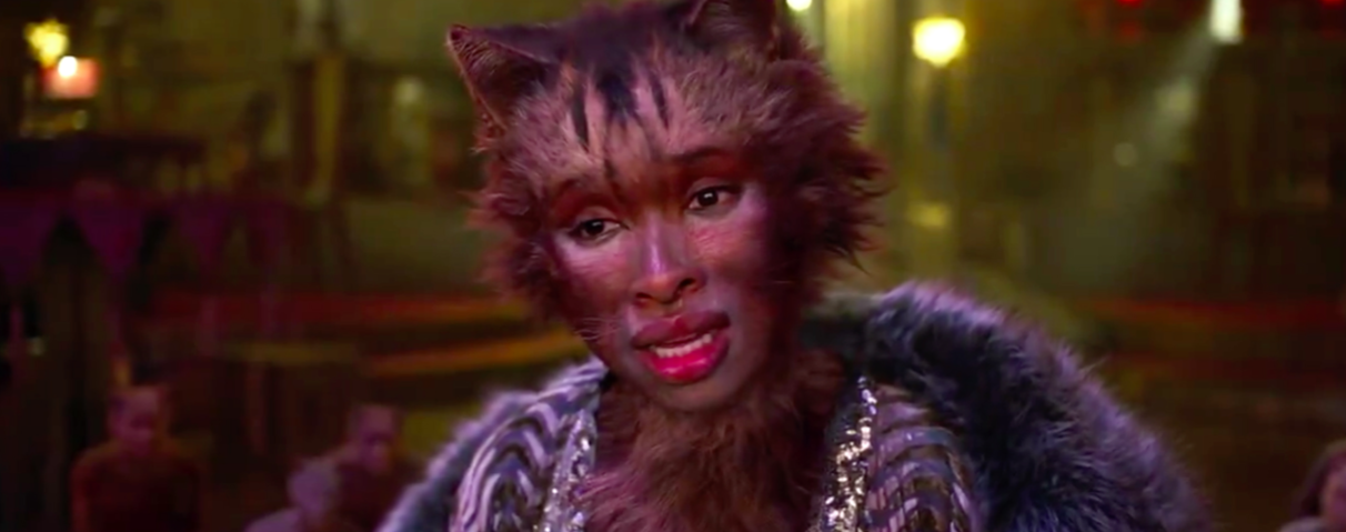 What Is Cats About Jellicle Cats Musical Plot Explained