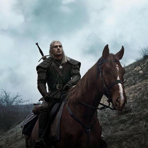 Horse, Bridle, Rein, Screenshot, Pack animal, Recreation, Conquistador, Statue, Pc game,