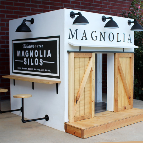 magnolia market playhouse